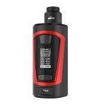 GeekVape GBOX 200W Squonker Kit