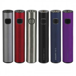 Innokin Endura T20-S Battery