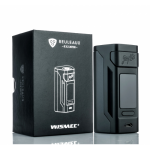 Wismec RX2 20700 Mod
