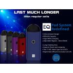 Innokin EQ Pod System