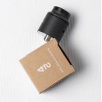 C2MNT RDA (V2)  24mm by District F5ve