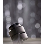 Layercake RDA 24mm By District F5ve