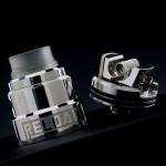 ReLoad S 24mm RDA