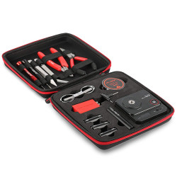 Coil Master DIY KIT V3 Upgrade