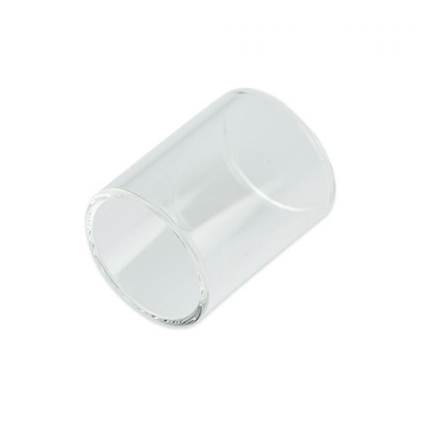 Eleaf Melo 3 Mini Glass