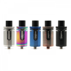 Aspire Cleito EXO 2ml