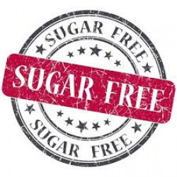 TPA Sweetener 15ml