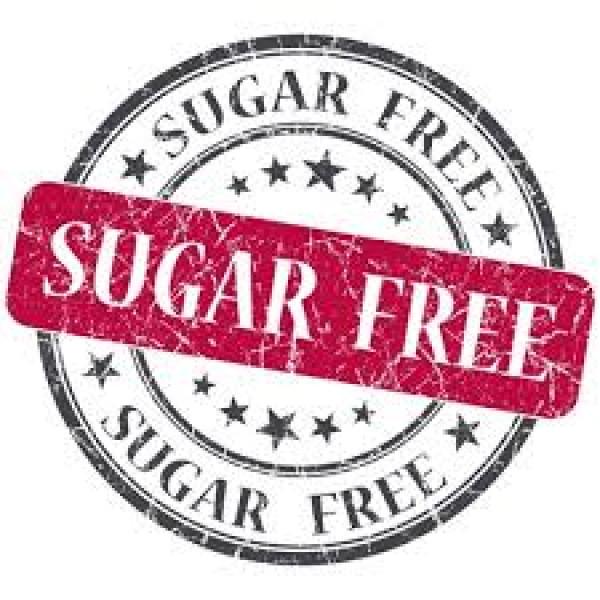 TPA Sweetener 10ml