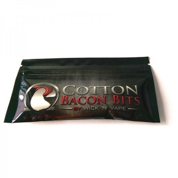 Cotton Bacon V2 Small