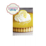 Dinner Lady Lemon Tart 60ml