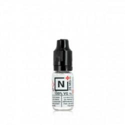 N+ Nicotine Booster PG VG