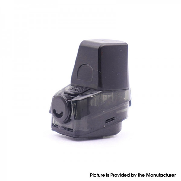 Aegis Boost Pod Cartridge 3.7ml