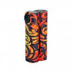 Double Barrel V3 150W Color Edition