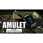 Amulet Pod 2ml Watch