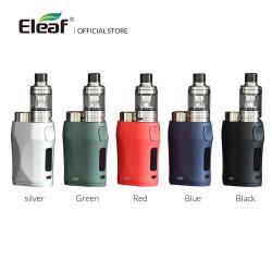 Eleaf IStick Pico X Kit