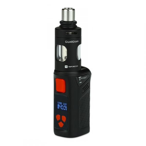 Vaporesso Target Mini Kit 1400mah