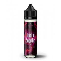 VnV Liquids Tropical Smoothie By Lampros Hiotis